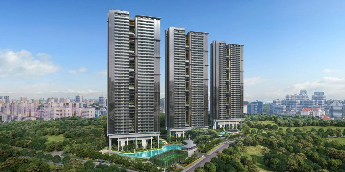 Press - Property Singapore - ERA Realty Network Pte Ltd